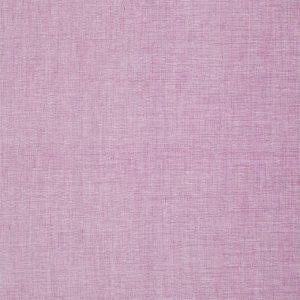 Casadeco Berlin Voile Uni 28974328 Fuchsia Fabric