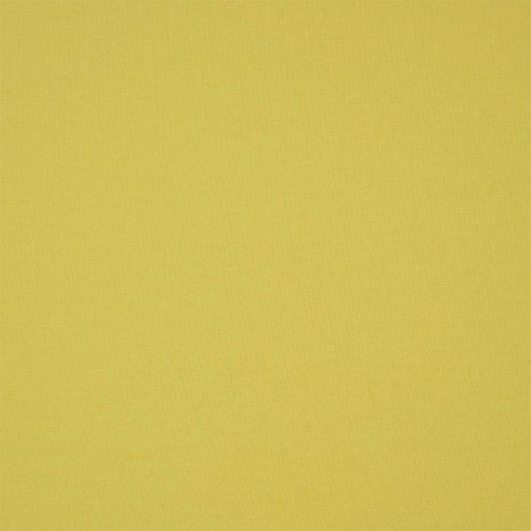 Casadeco Berlin Copacabana 68347077 Vert Citron Fabric