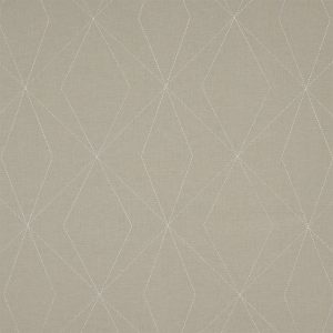 Casadeco Berlin Art 81401104 Lin Fabric