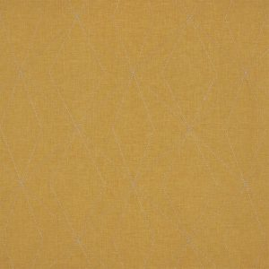 Casadeco Berlin Art 81402212 Jaune Fabric