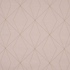 Casadeco Berlin Art 81404121 Nude Fabric