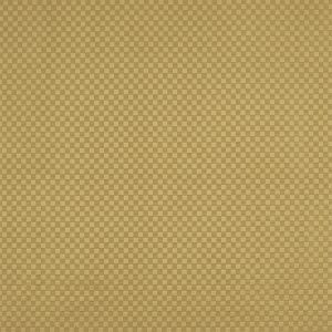 Casadeco Berlin Damier 81412114 OR Fabric
