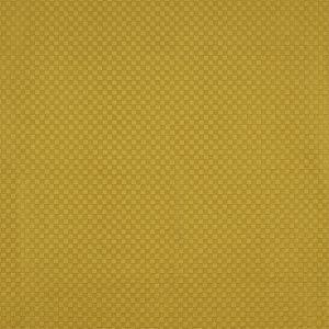Casadeco Berlin Damier 81412203 Jaune Fabric