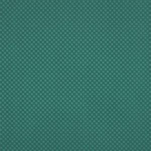 Casadeco Berlin Damier 81417217 Emmeraude Fabric
