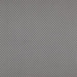 Casadeco Berlin Damier 81419237 Gris Fabric