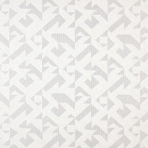 Casadeco Berlin Puzzle 81429111 Gris Fabric