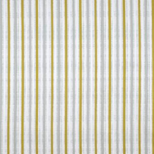 Casadeco Costa Rica Rayures 81832203 Fabric