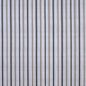 Casadeco Costa Rica Rayures 81839243 Fabric