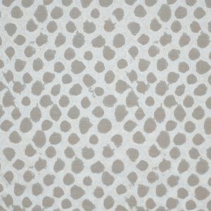 Casadeco Costa Rica Alveole Taupe 81841143 Fabric