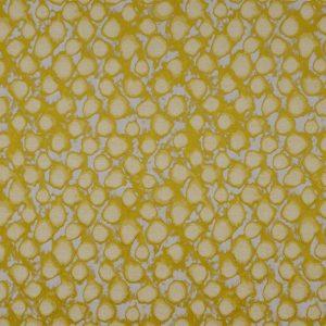 Casadeco Costa Rica Alveole 81842203 Fabric