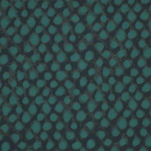 Casadeco Costa Rica Alveole 81846346 Fabric