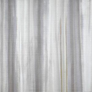 Casadeco Costa Rica Papillon 81851162 Fabric