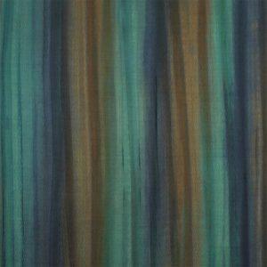 Casadeco Costa Rica Papillon 81856293 Fabric
