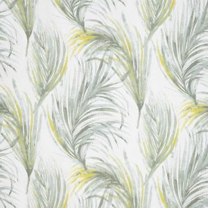 Casadeco Costa Rica Tropical 81862102 Fabric