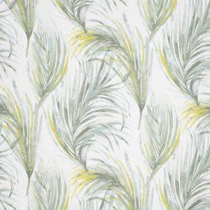 Casadeco Costa Rica Tropical 81862102 Fabric