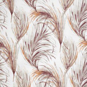 Casadeco Costa Rica Tropical 81865274 Fabric