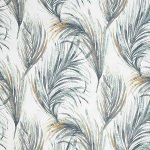 Casadeco Costa Rica Tropical 81866384 Fabric