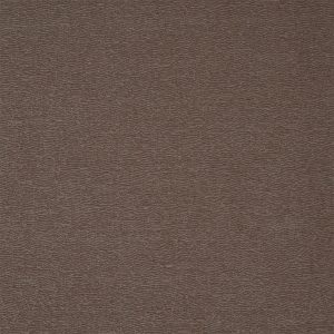 Casadeco Costa Rica Stries 81871283 Fabric