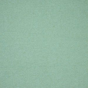 Casadeco Costa Rica Stries 81876182 Fabric