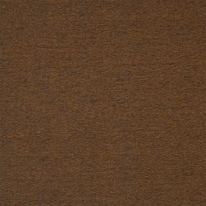 Casadeco Costa Rica Stries 81876315 Fabric