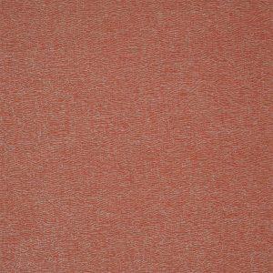 Casadeco Costa Rica Stries 81878213 Fabric