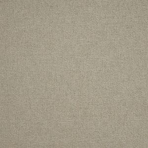 Casadeco Costa Rica Stries 81879259 Fabric