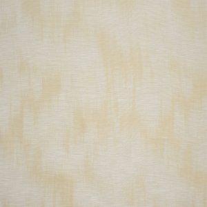 Casadeco Costa Rica Reflet 81881145 Fabric