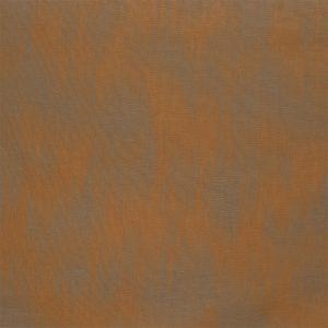 Casadeco Costa Rica Reflet 81881361 Fabric