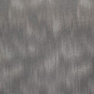 Casadeco Costa Rica Reflet 81889301 Fabric