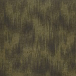 Casadeco Costa Rica Reflet 81889416 Fabric