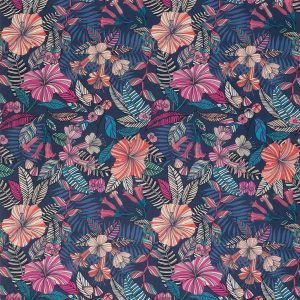 Matthew Williamson Deya Valldemossa F7240-04 Fabric
