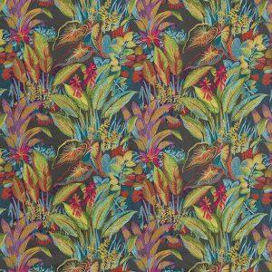 Matthew Williamson Deya Selva F7241-01 Fabric