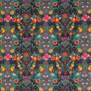 Matthew Williamson Deya Talavera F7242-03 Fabric