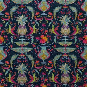 Matthew Williamson Deya La Fuente F7248-01 Fabric