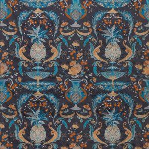 Matthew Williamson Deya La Fuente F7248-02 Fabric