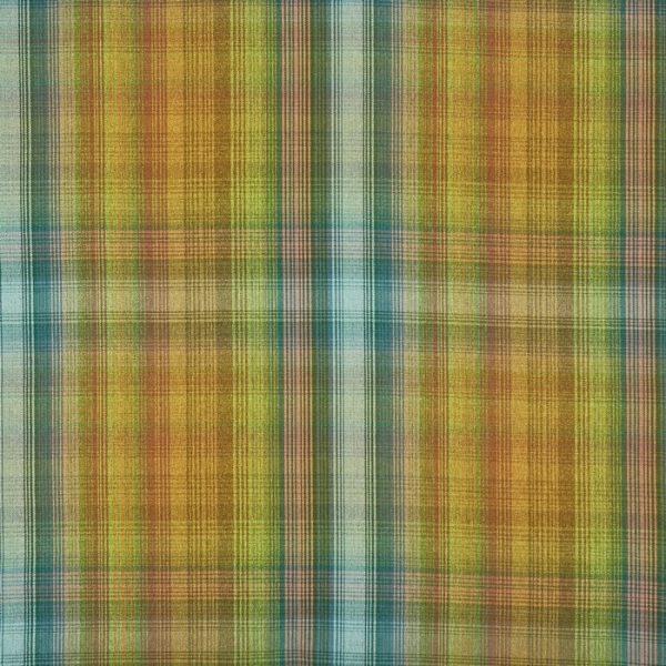 Prestigious Textiles Pizzazz Felix Calypso 3688-430
