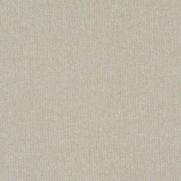 Prestigious Textiles Pizzazz Flynn Marble 3689-018