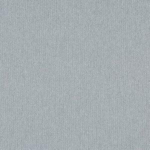 Prestigious Textiles Pizzazz Flynn Surf 3689-044