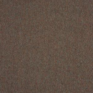 Prestigious Textiles Pizzazz Flynn Nutmeg 3689-112