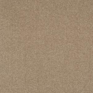 Prestigious Textiles Pizzazz Flynn Biscotti 3689-130