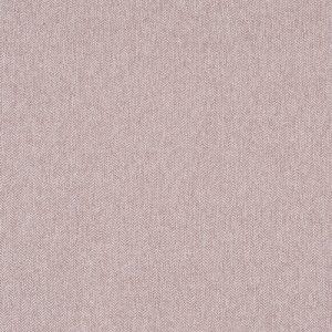 Prestigious Textiles Pizzazz Flynn Marshmallow 3689-223