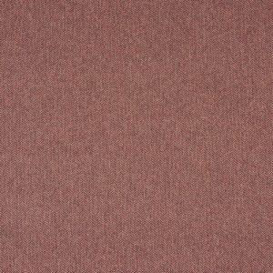Prestigious Textiles Pizzazz Flynn Redwood 3689-327