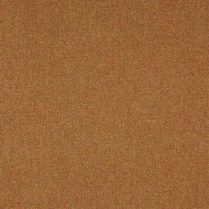 Prestigious Textiles Pizzazz Flynn Picante 3689-332