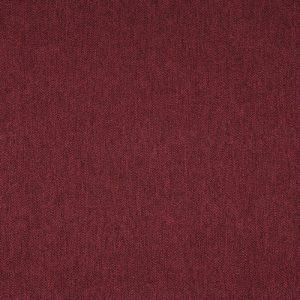 Prestigious Textiles Pizzazz Flynn Cabaret 3689-358