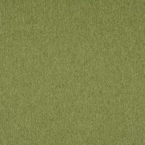 Prestigious Textiles Pizzazz Flynn Cactus 3689-397