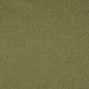 Prestigious Textiles Pizzazz Flynn Forest 3689-616