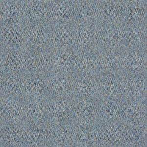 Prestigious Textiles Pizzazz Flynn Seapine 3689-664