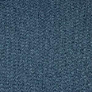 Prestigious Textiles Pizzazz Flynn Lagoon 3689-770