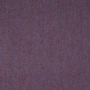 Prestigious Textiles Pizzazz Flynn Vivacious 3689-812