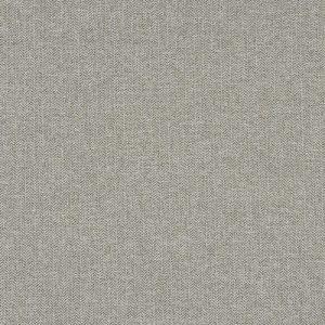 Prestigious Textiles Pizzazz Flynn 3689-956 Marl Fabric